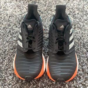 Men's Adidas Solarboost Runners